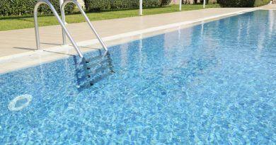 Fallece un niño de cuatro años al caer a una piscina en La Viñuela