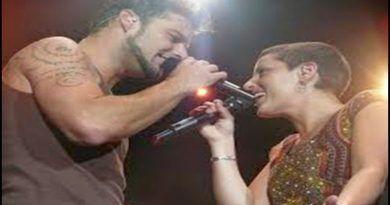 Ricky Martin cerrará con su concierto el festival de verano de Fuengirola