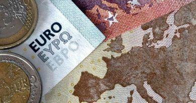 La ONCE y la Bonoloto reparten casi un millón de euros en Málaga