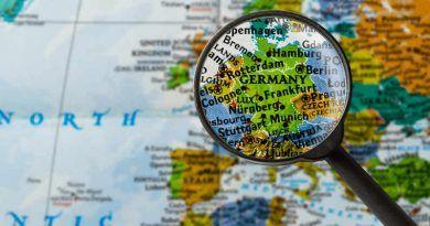 La vivienda en el país germano, actualidad y comparativa desde Keller Williams